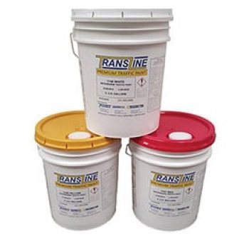 Traffic Paint | DOT Specification