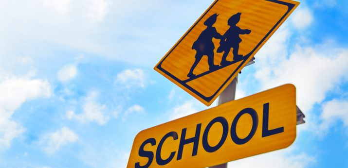 Driving in School Zones – Safety Tips and Tricks